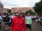 primeros 10km Sanitas Marca Running Series (@MarcaRunningSer)