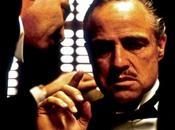Corleone algo cine