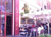 Calders. imprescindible Sant Antoni