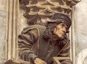"""""""mirones"""" Catedral Viena"""