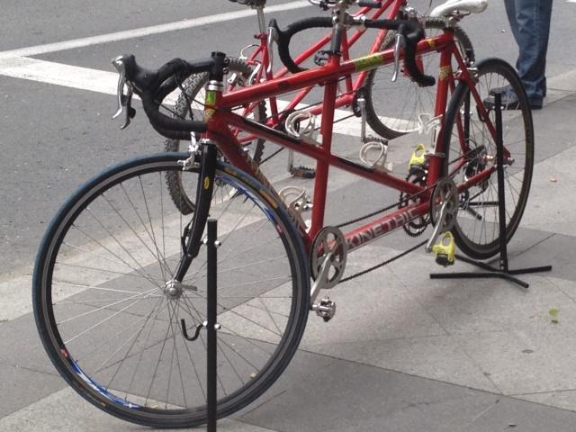Puerta De La Vera Beneficios De Andar En Bicicleta 1: CEUJA Verano Sociales 3ero B