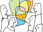 (PDF) Trastornos lenguaje: Diagnóstico tratamiento