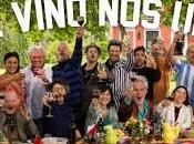 Nueva Campaña Vino Argentino