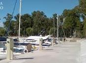 Puertos Deportivos Colonia Uruguay