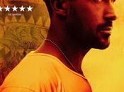 Crítica cine: 'Sólo Dios Perdona' (Only Forgives)