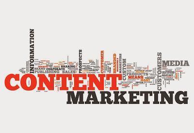 ¿Qué es el marketing de contenidos? 10 claves para tener éxito