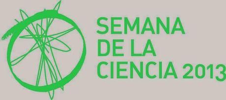 Semana de la Ciencia en los Museos Científicos Coruñeses - Cultura Gratis !! No hay excusa !