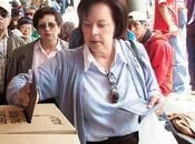 Voto Bolivianos Exterior: Expectativas peso Elecciones