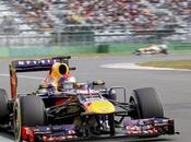 (GP) Sebastián Vettel consiguió pole Corea
