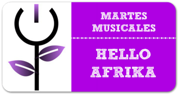 Martes-musicales-dr-alban