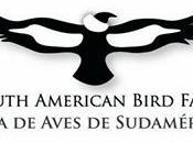 Feria Aves Sudamérica (San Martín Andes, Argentina)