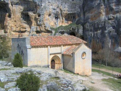 Ermita_de_San_Bartolomé_Ucero_lugares_historia
