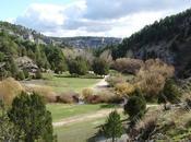 Cañón Lobos (Soria)