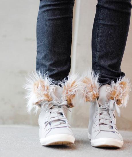 ideas-diy-forro-piel-sintetica-desmontable-zapatillas
