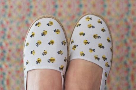 ideas-diy-zapatos-estampados-kawai