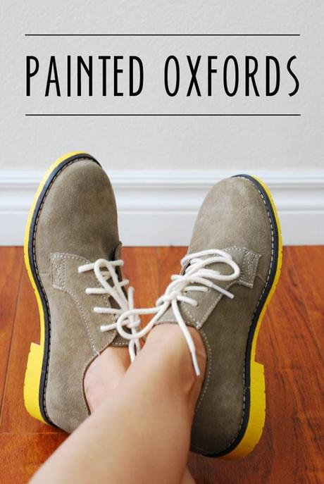 ideas-diy-zapatos-oxford
