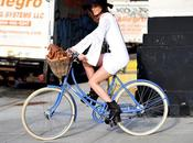 primavera bicicletas