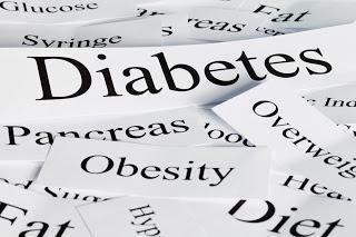 tratamiento de la diabetes tipo 2 y obesidad