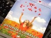 corazones, Antonia Corrales