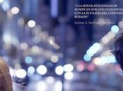 Crítica cine: 'Stockholm'