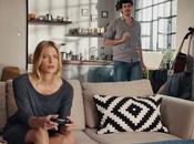 Xbox Comercial todas Funciones