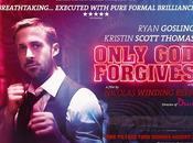 Solo Dios perdona [Cine]