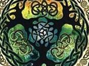 Celebraciones celtas: Beltane