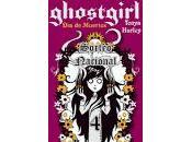 [SORTEO] Gran sorteo nacional GhostGirl muertos