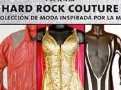 Hard rock couture exposicion_madrid
