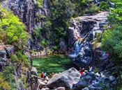 Parque Nacional Peneda-Gerês noveno destino turístico valioso mundo
