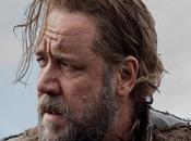 Pretráiler 'Noah' Russell Crowe construye Arca