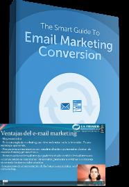 Estrategias de Email Marketing Gratis. Por LaPrimera.net