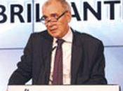 Alberto Kornblihtt, científico consciente circunstancias