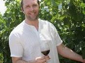 English Wine Aspects, innovador curso inglés dirigido sector vino