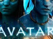 Avatar sigue batiendo récords también televisión