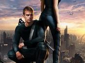 tráiler completo 'Divergent', nueva franquicia ci-fi adolescente
