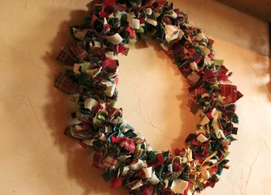 Consejos para decorar el hogar cheap cmo puedo decorar el - Consejos para decorar el hogar ...