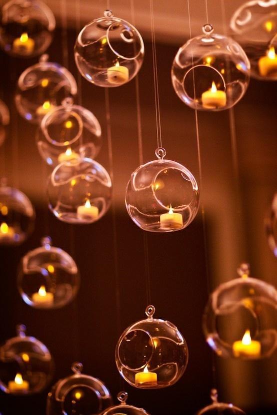 Iluminaci n original para ambientes nicos paperblog - Iluminacion original ...