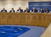 """Doctrina Parot"": Restableciendo derecho desde Europa"