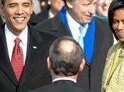 decepción Obama