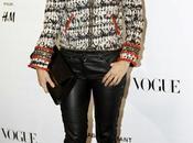 Isabel Marant pour H&M;: fiesta