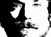 Eamon Mcgrath: corazón folk sangre punk