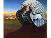 Emerson, Lake Palmer Tarkus (Island 1971)