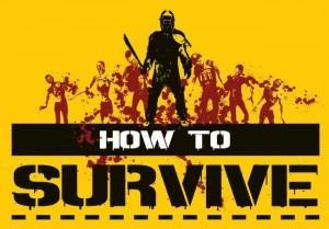 How to survive 300x209 ANALISIS de HOW TO SURVIVE para PS3 & XBOX 360