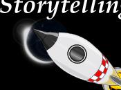 Traspasando Limitaciones Discurso Comercial. Ventajas Storytelling. #Infografía