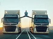 Jean Claude Damme protagoniza anuncio épico todos tiempos