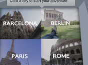 Descubre yourope (viaje Europa)