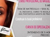 Curso Maquillaje Málaga