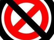 Prohibir está moda: Prohibidas congas partidos béisbol Cuba
