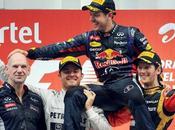 (GP) Sebastian Vettel, niño prodigio convirtió imbatible